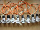 WEP50-500电阻输出拉线电子尺JJX