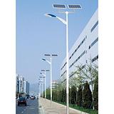 5米太阳能路灯价格 3.5米太阳能路灯生产厂家 扬州永耀照明