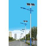 20瓦太阳能路灯价格 30瓦太阳能路灯价格 扬州永耀照明