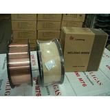 辽宁焊丝那最好/质量最可靠的焊丝/山东鲁生焊丝/焊条,焊接山