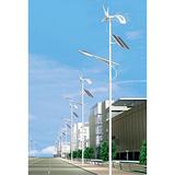 6米太阳能路灯生产厂家 扬州6米太阳能路灯厂家 扬州永耀照明