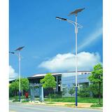 15米路灯 15米路灯厂家 15米中杆灯灯杆 扬州永耀照明