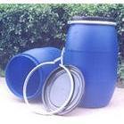床品防螨剂,塑料抗菌防霉剂,无卤环保阻燃剂