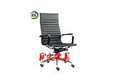 供应办公家具ZS05时尚经理办公椅优质耐磨