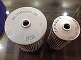 紡機配件,DORNIER,352783多尼爾小濾芯