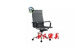 供应周氏办公家具ZS06时尚经理办公椅质量好价格优