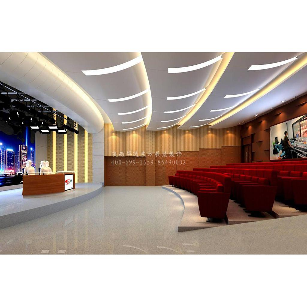 办公室 会议室 1024_1024
