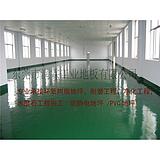 东莞工业地板,环氧砂浆树脂耐磨地坪,环氧地坪种类,地坪漆场合