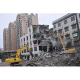浦东酒店厨房设施拆除回收,上海闸北区倒闭宾馆拆除,厂房拆除