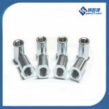 通孔螺母柱 /压铆螺柱SO-3.5M3-5/非标压铆螺柱订做