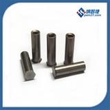 供应压铆螺柱/不锈钢螺母柱/BSOS压铆螺柱/不锈钢压铆螺柱厂家