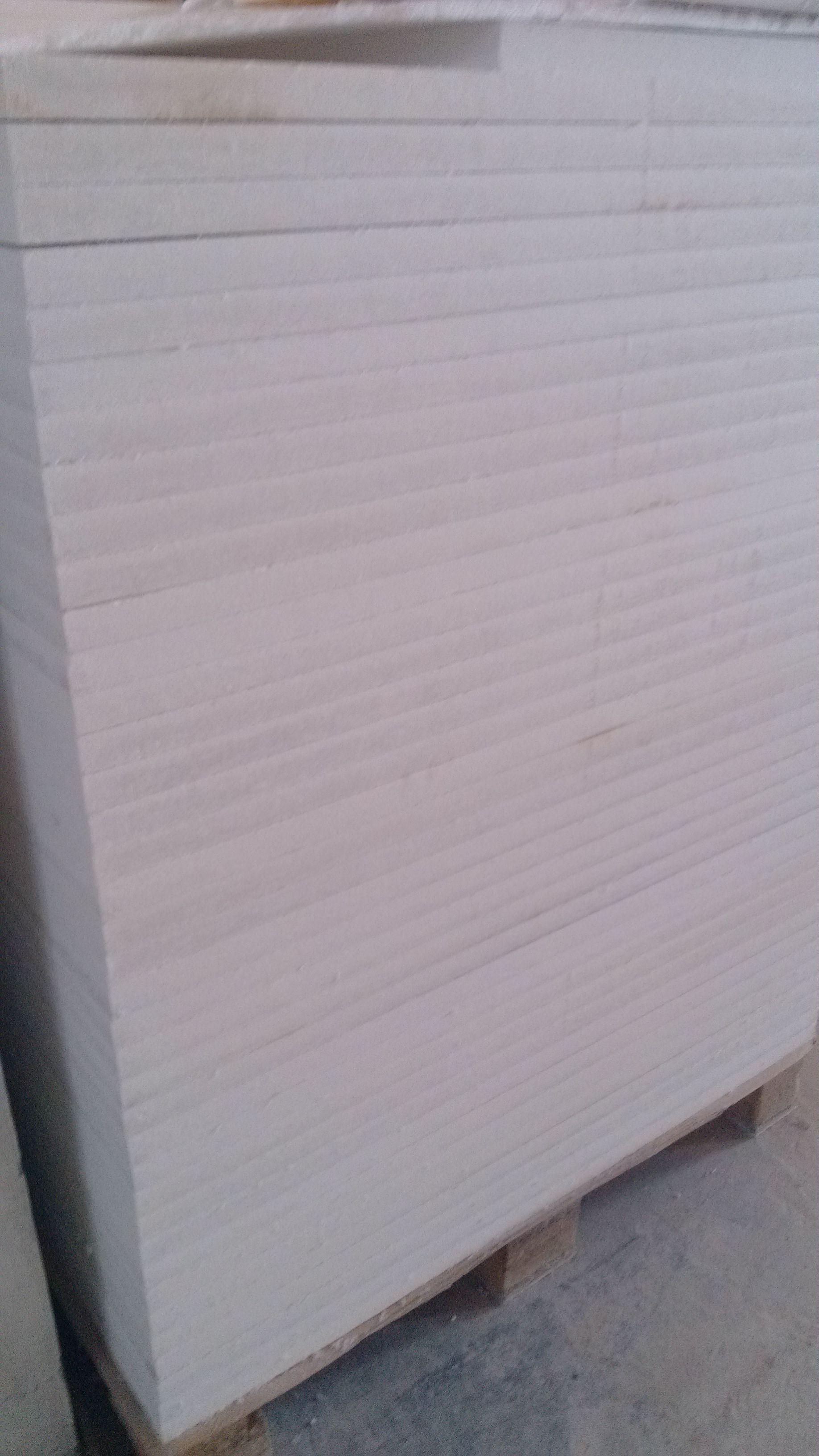怎样有效的去除纤维板的甲醛?