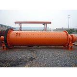 MBS0924型棒磨机丨棒磨制砂机丨河南吉丰机械砂石设备
