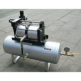 南阳空压机增压泵,热流道增压泵,模具增压泵