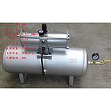 济南空压机增压泵,模具增压泵,气动增压泵