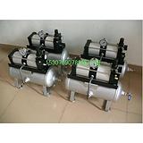 前山空压机增压泵,热流道增压泵,模具增压泵