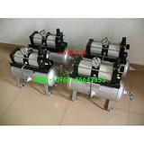 武汉空压机增压泵|模具增压泵|气动增压泵