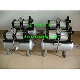 龙岩空气增压泵,模具增压泵,气动增压泵