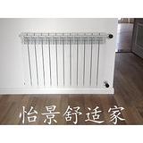 合肥暖气公司,合肥暖气片取暖舒适的家居产品。