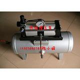 成都AB02增压泵,空气增压泵,带罐子增压泵