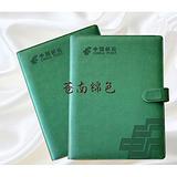 定制礼品笔记本,皮革本子印刷,订做广告笔记本厂家,活页本册印刷