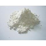 砂紋蠟Twax-3000