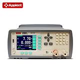 总代 Applent/安柏 AT8612 直流电子负载 300W