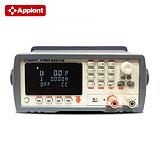 总代 Applent/安柏 AT8512 直流电子负载 300W