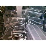铝婴儿床 铝婴儿床球加工 铝婴儿床公司 铝婴儿床厂--佛山伟