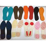 全自动PVC滴塑鞋底生产线