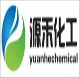源禾水性新产品Acure 930 水性聚氨酯