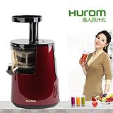 惠人HU-780WN 韩国进口惠人原汁机/新款/可调节阀门
