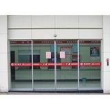上海虹口区玻璃门电插锁,地锁维修安装51870583