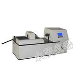 镍丝扭断圈数测量仪器、铝线扭矩力值检测设备标准/技术说明书