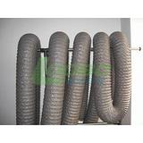 工业耐高温除尘管 焊烟外排