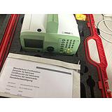徕卡DNA03高精度电子水准仪