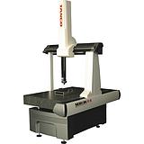 供应三座标测量机销售,太仓天溯仪器仪表校验计量校准检测技术服务