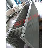 GGD侧片 框架组装式配电柜 壳体厂家2200*600 加工