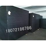 GGD侧片 框架组装式配电柜 壳体厂家2200*600 报价
