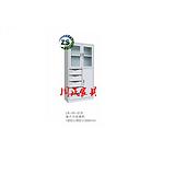 供应办公家具W-015钢制文件柜广州周氏家具厂家直销