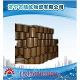 混凝土速凝剂,速凝剂,喷射混凝土及砂浆工程