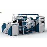 提供中山植保机械工业设计,中山植保机械结构设计