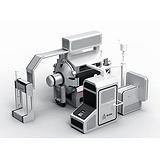 提供中山耕整机械结构设计,中山耕整机械模具设计