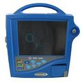 GE PRO1000多参数心电监护仪维修导联线缆线一体血氧探头