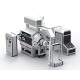 提供中山农业机械工业设计,中山农业机械外观设计