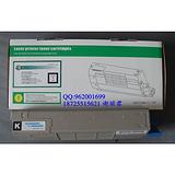 医用彩超打印机粉盒(L777粉盒 OKIC711粉盒)