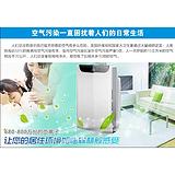 低价空气净化器,氧韵空气净化器代理,空气净化器批发加盟,云南