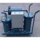 乌鲁木齐小型液压油滤油机机器设备