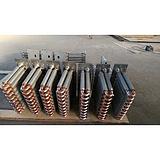 减速机冷却器-矿用减速机冷却器-腾达通用设备