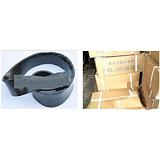 丁基防水嵌缝胶,GB填料是用于各种伸缩缝的止水密封材料-永盛